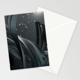 Bottom Stationery Cards