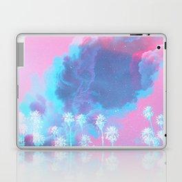 SUMMER WAVES II Laptop & iPad Skin