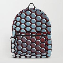 HEX 1 - GRAD 1 Backpack