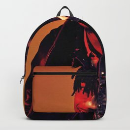 Playboi Carti Backpack