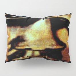 The Lycan Pillow Sham