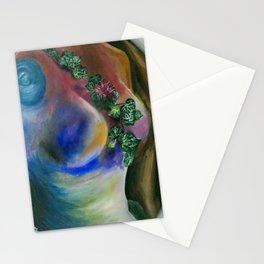 Eve Stationery Cards