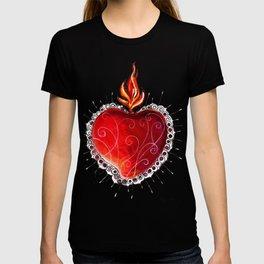 ExVoto T-shirt