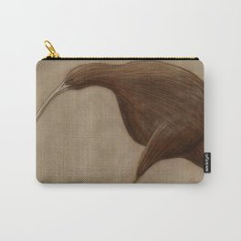 Its a Kiwi Carry-All Pouch