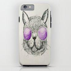 Cool Cat Tough Case iPhone 6