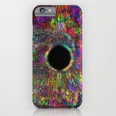 Iris Slim Case iPhone 6s