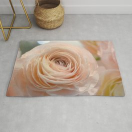 Little Philly (0648) Rug