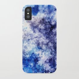 ABS 0.1 iPhone Case