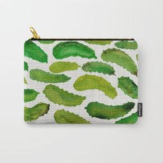 Pickles Carry-All Pouch