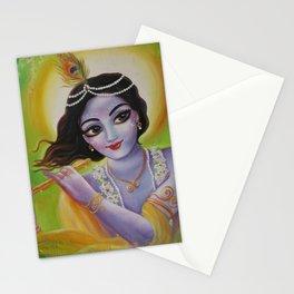 Playfulness Stationery Cards