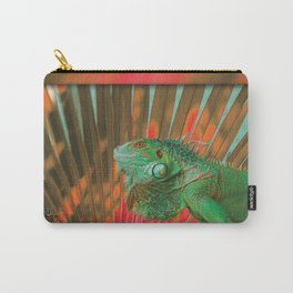 Sir Frederick Carry-All Pouch