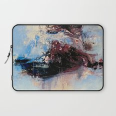 CATHARTIC Laptop Sleeve