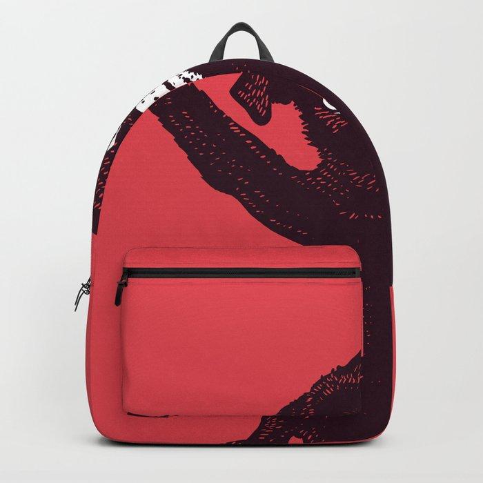 Hug Backpack