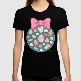 Christmas Sweets T-shirt