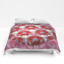Caleidoscope Comforters