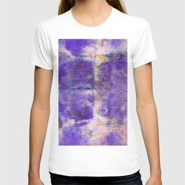 Abstract No. 236 T-shirt