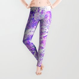 Change of Perception Leggings