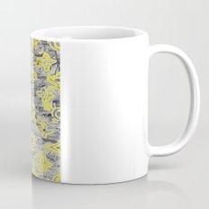 LV NEONIZED Mug