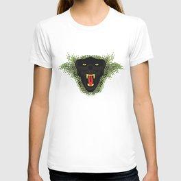 jag T-shirt