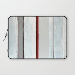 Stacked Laptop Sleeve