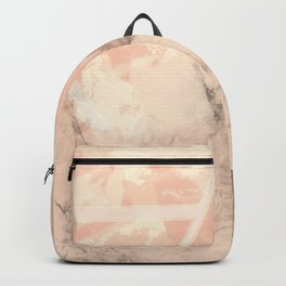 Limerence Backpack