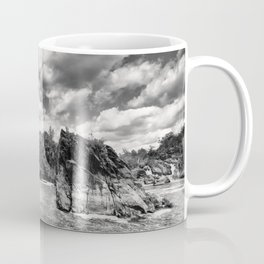 Great Falls National Park, Virginia Coffee Mug