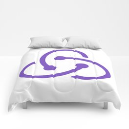 Redux (Reduxjs) Comforters