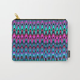 Making Waves Berry Smoothie Carry-All Pouch