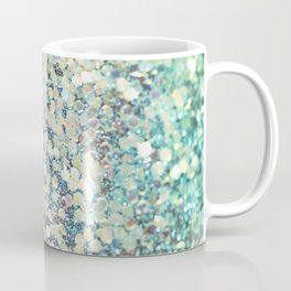Mermaid Scales Coffee Mug