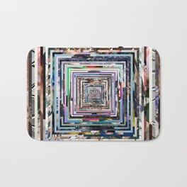 NeverEnding Art Bath Mat