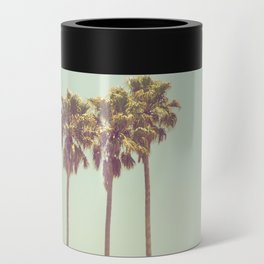 California Dreams Can Cooler