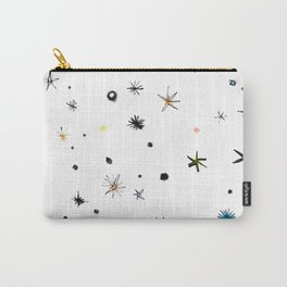 star light Carry-All Pouch