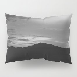 I Want to Believe Pillow Sham