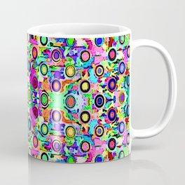 PATTERN-429 Coffee Mug