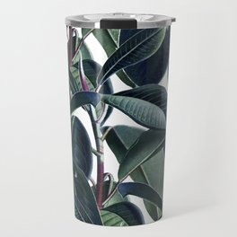 Rubber & Glue #society6 #decor #buyart Travel Mug