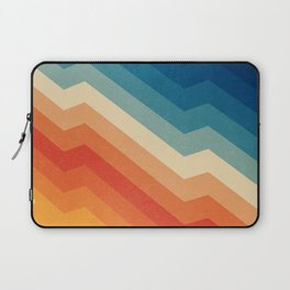 Barricade Laptop Sleeve