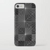 diamond iPhone & iPod Cases featuring Diamond by Dood_L