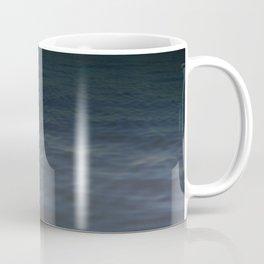 Dreamscape #8 Coffee Mug