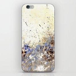 Inspirit iPhone Skin