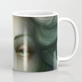 Espinas Coffee Mug