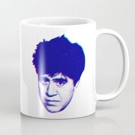 almodóvar Coffee Mug
