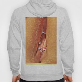 Gate to Paradise Hoody