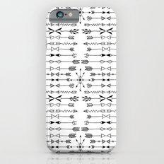 East North Slim Case iPhone 6s