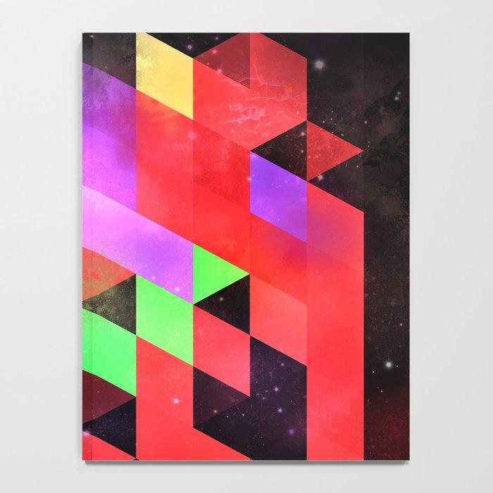 xynomytyk Notebook