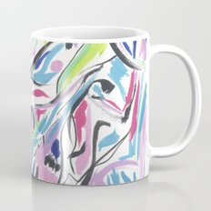 Summer Afternoon Mug