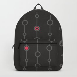Sequence 03 Backpack