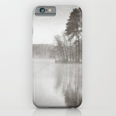 The Middle of December iPhone 6s Slim Case
