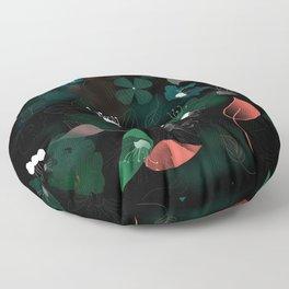 Naturshka 9 Floor Pillow