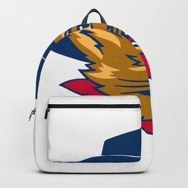 Wildcats! Backpack