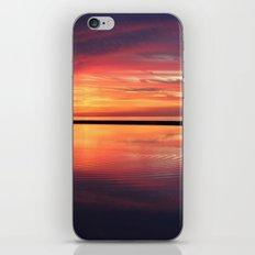 SEA ZEN iPhone & iPod Skin